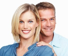 David Shannon, DDS provides dental procedures for your entire family