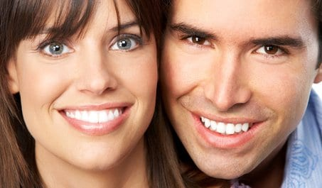 Northridge dentist, Dr. David Shannon, is a cosmetic dentistry expert including teeth whitening and veneers.