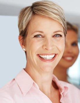Your dental health affects your overall health - Dr. David Shannon, Northridge