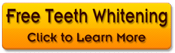 Text to Win Free Teeth Whitening